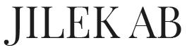Jilek AB Logo